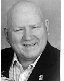Robert  Rothecker