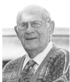 Lawrence  GAMBLE