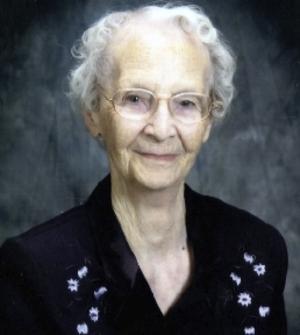 Viola  CHAMBERS