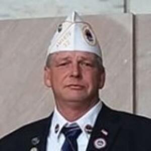 John Andrew Pasierbiak Jr.