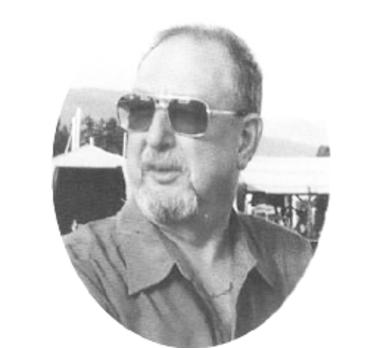 Robert  Delong