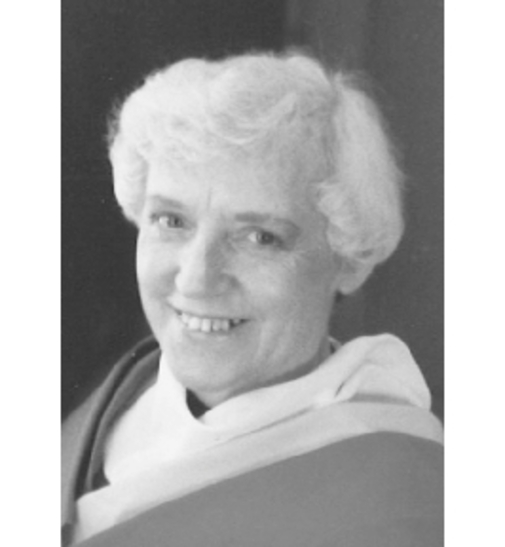 Therese  Bauer