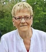 Pat  DUNN