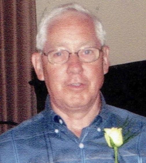 Warren  Davidson