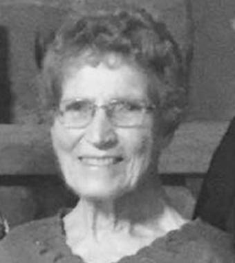 Valerie  SILK