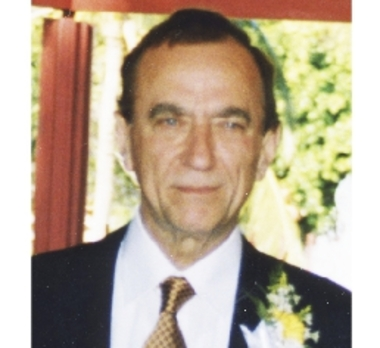 Antonio  ORTOLANO