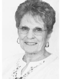 Evelyn  Robinson