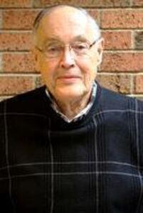 Thomas Michael Soller
