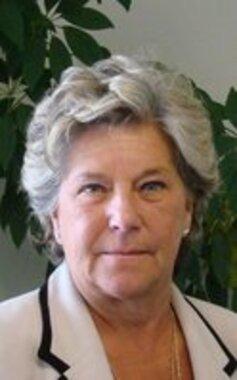 Joanne K. Mills