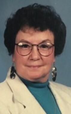 Gail B. Cole