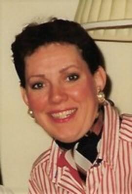 Bronwen McKenzie