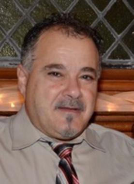 Randall J. DeNuccio