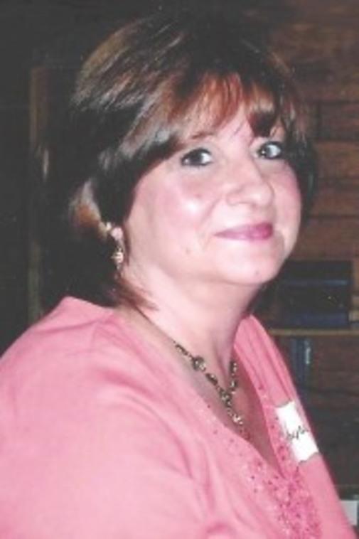 Joyce Crayton