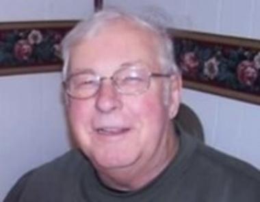 Dale Hughes Snowdon Sr.