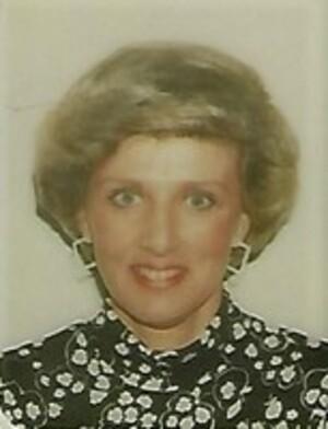 Barbara Jean Abu