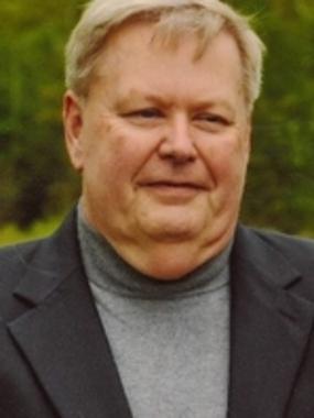 Richard A. Fredrickson
