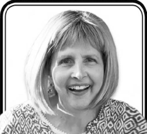 Denise  BEEMER
