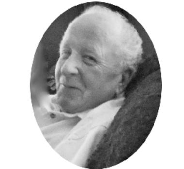 Ronald  QUENNEVILLE
