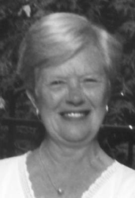 Joan Elizabeth  Boyle