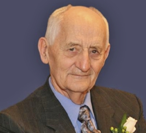 Walter  KLASSEN