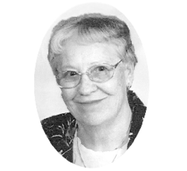 Frances  CHIKOWSKI