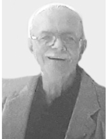 Patrick  Brown