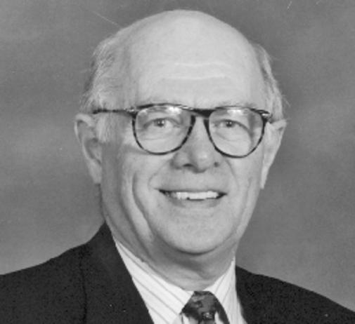 Frank  STENT