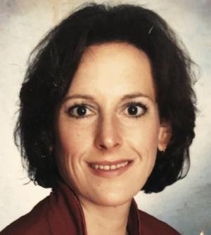 Leslie  GIVEN