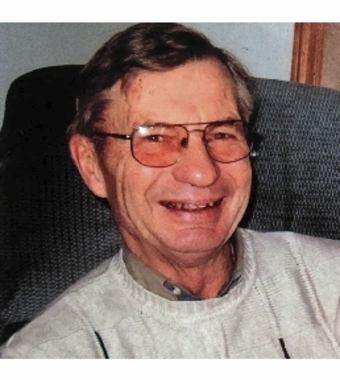 James  HULTON