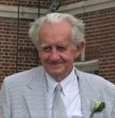John E.  Brennan