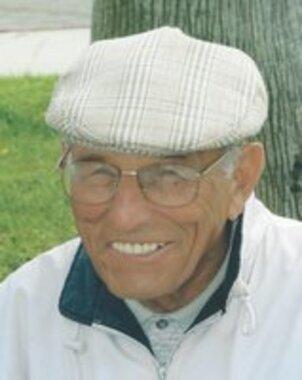 George W. Ney
