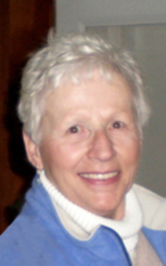 Jacqueline L. Bulpett