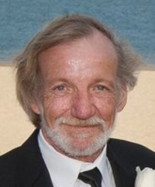 Frederick J.
