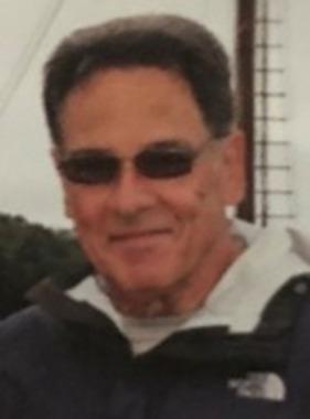 Custode N. Stella Jr.