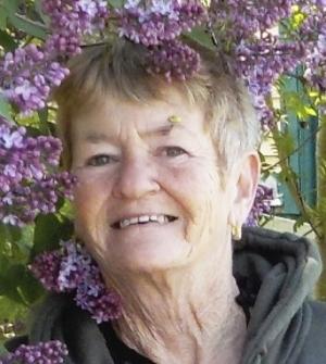Lynne  BADLEY