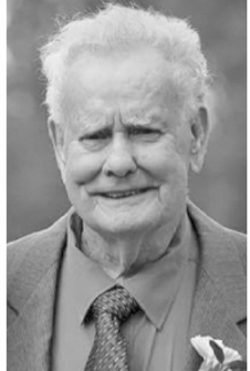 Ronald  WAKELING