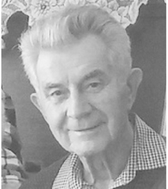 Michael  BOZOZUK