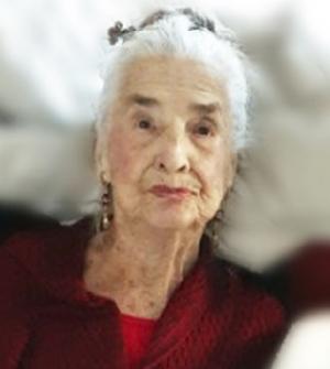 Irene  VESELIC