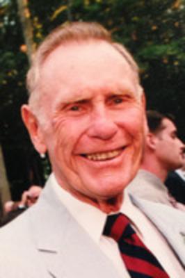 John W. Tyack