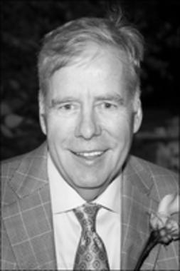 Patrick S. O'Keefe