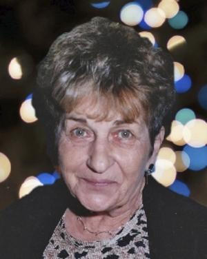 Eileen Marie  Kyle