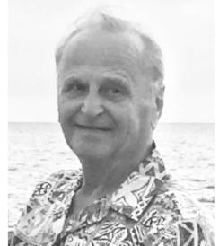 Walter  POLOYKO