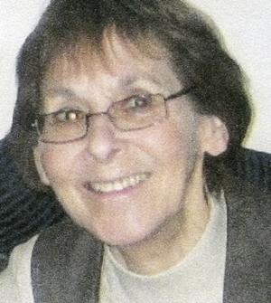 Monique  POTVIN