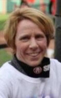 Marla D. Miller