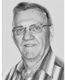 W. Keith  KESSLER