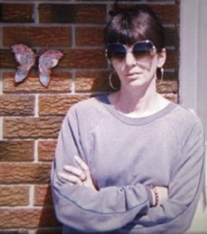 Janice Lynn  Lathangue