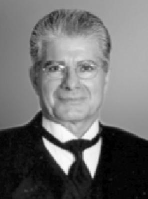 PETROS  STYLIANOU
