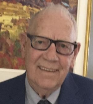 Walter  WILDERMAN