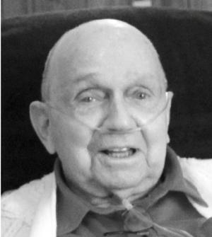 Elmer  BOLTON