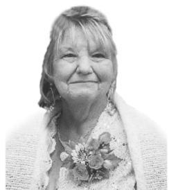 Donna  BRIMNER